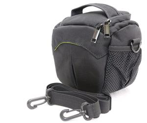 Krisyo SY-9617 Camera Bag